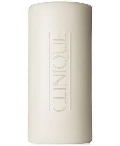 Clinique Facial Soap, Extra Mild - 5.2 oz