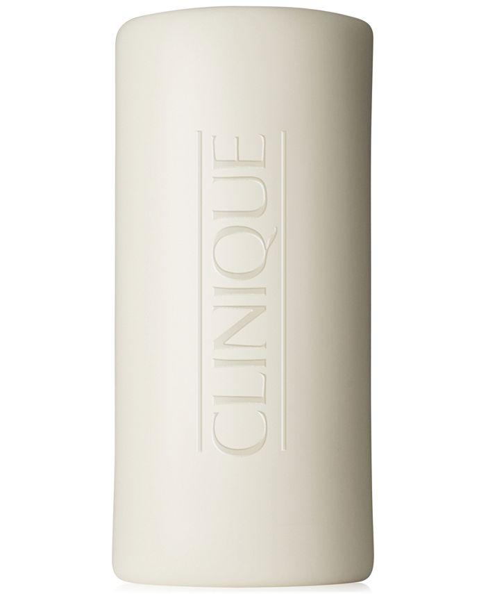 Clinique - Facial Soap - Extra Mild, 6 oz.