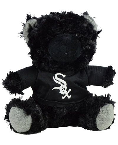 Forever Collectibles Chicago White Sox Plush Bear