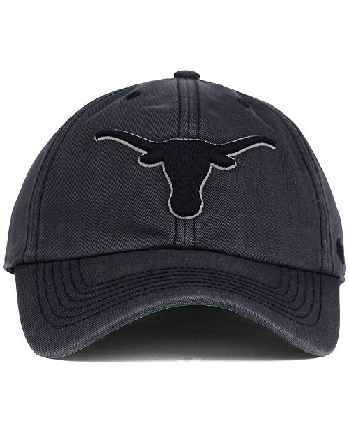 quality design d8f72 c4625 switzerland 47 brand texas longhorns sachem cap sports fan shop by lids men  macys 57de5 a2e8a