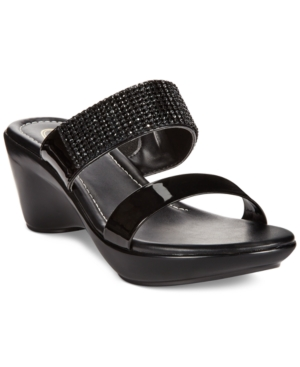 Callisto Jezzie Sandals Women's Shoes