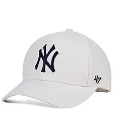 abdb4c5b5b6 Hats   Caps Mens Sports Apparel   Gear - Macy s