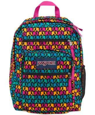Big 5 Jansport Backpacks pZoBTzOh