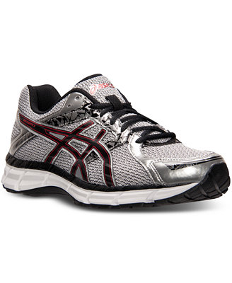 asics s gel excite 3 running sneakers from finish line