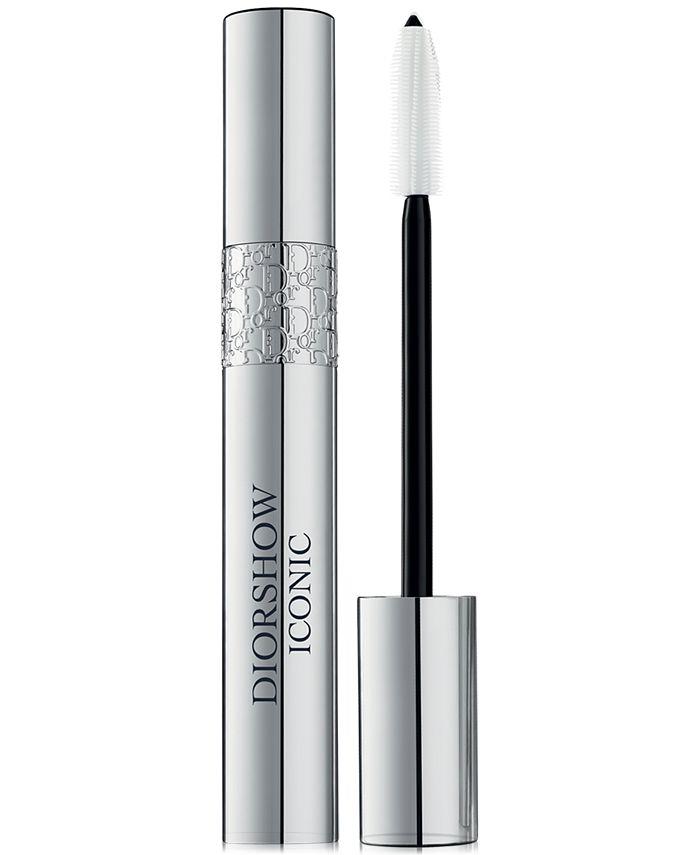 DIOR - Christian Dior Iconic Mascara