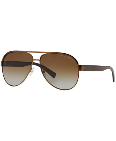 AX Armani Exchange Sunglasses, AX2013