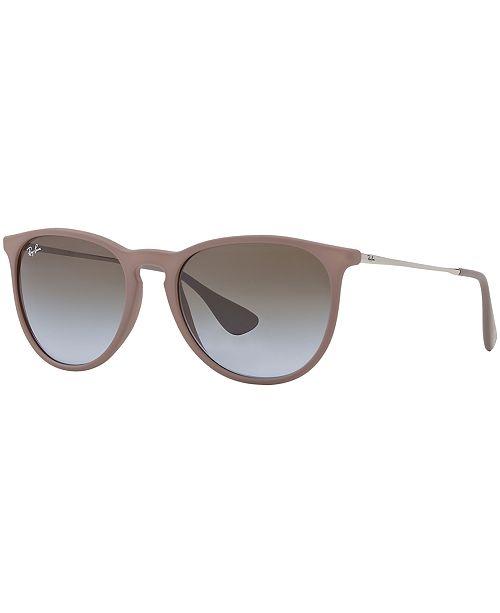 a64ec0b51860 ... Ray-Ban ERIKA Sunglasses