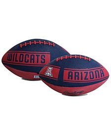 Jarden Sports Kids' Arizona Wildcats Hail Mary Football
