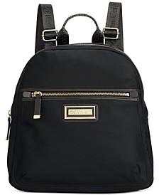 Belfast Backpack