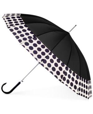 ShedRain 16 Panel Auto Stick Umbrella 2245467