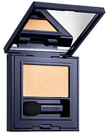 Estée Lauder Pure Color Envy Defining Eye Shadow Wet/Dry