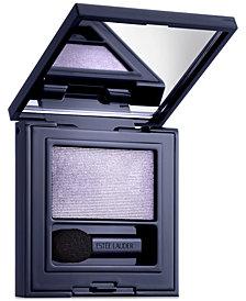 Estée Lauder Pure Color Envy Defining Eye Shadow Wet/Dry