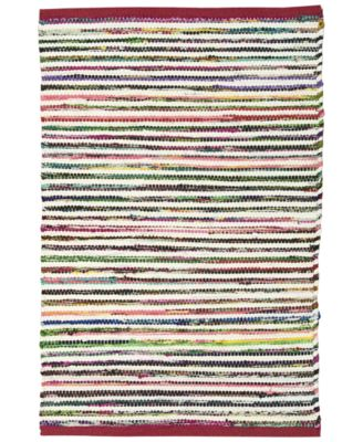 "Image of CLOSEOUT! Nourison Montclair 24"" x 36"" Accent Rug"