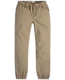 Levi's® Ripstop Jogger Pants, Big Boys