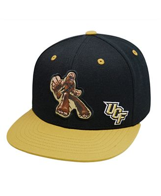 separation shoes 78e4f 7ebb2 ... norway top of the world ucf knights chewy snapback cap 95897 9b163