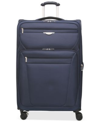 "CLOSEOUT! Big Sur 29"" Expandable Spinner Suitcase, Created for Macy's"