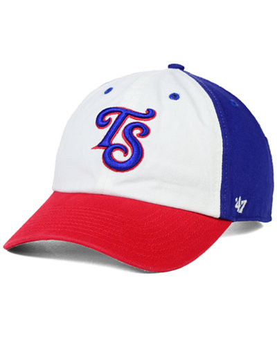 '47 Brand Tennessee Smokies Clean Up Cap