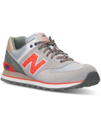 men's new balance sneakers 475