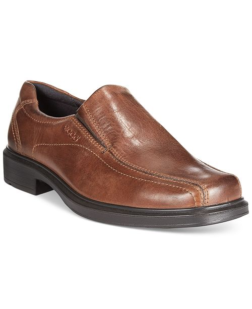Ecco Men s Helsinki Comfort Loafers  Ecco Men s Helsinki Comfort Loafers ... 694e2be11cee
