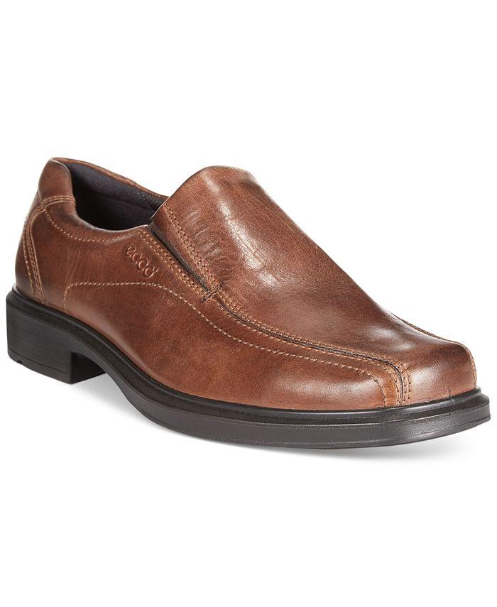 Ecco - Helsinki Comfort Loafers
