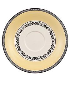 Dinnerware, Audun Tea Saucer