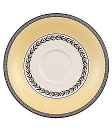 Villeroy & Boch Dinnerware, Audun Tea Saucer