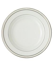 Padova Rim Soup Bowl
