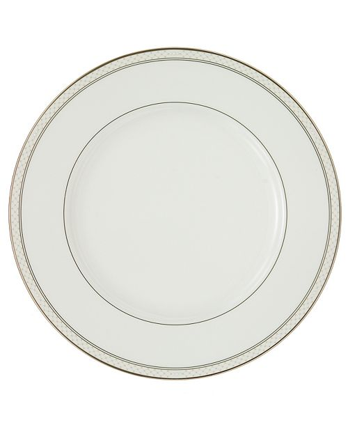 Waterford Padova Dinner Plate