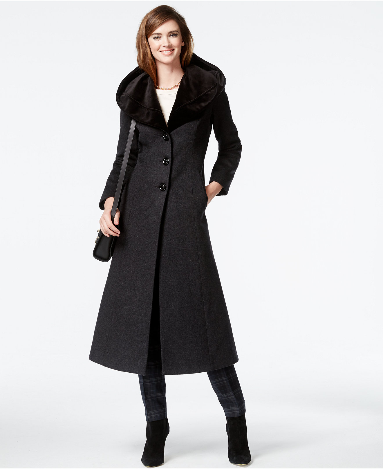 Long Dress Jackets For Women