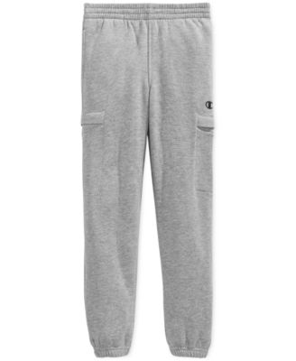 Image of Champion Active Jogger Pants, Little Boys (4-7)