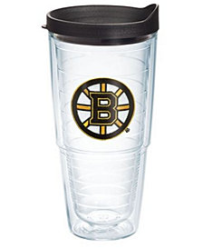Tervis Tumbler Boston Bruins 24 oz. Tumbler