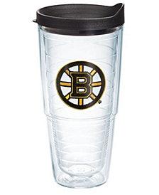 Tervis Tumbler Boston Bruins 24 oz. Tumbler