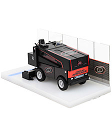 Fan Fever Carolina Hurricanes Replica Zamboni
