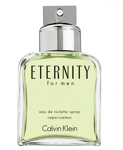 calvin klein eternity for men fragrance collection shop. Black Bedroom Furniture Sets. Home Design Ideas