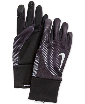 Nike Men's Element Thermal 2.0 Run Gloves