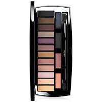Lancome Auda in Paris Eye Shadow Palette