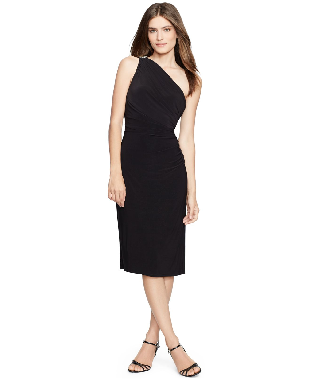 Luxury Macys Formal Dresses Macys Plus Size Formal Dresses Macys Womens