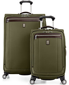 Travelpro Platinum Magna 2 Luggage