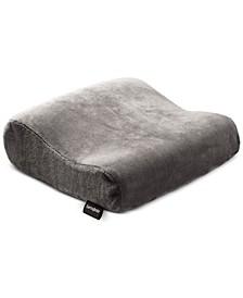 Rectangle Memory Foam Travel Pillow