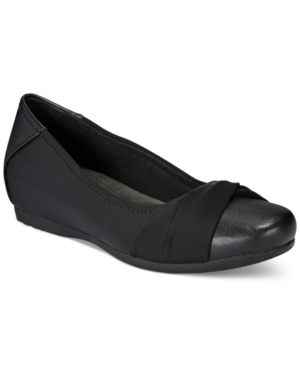 Mitsy Casual Women's Flat Women's Shoes