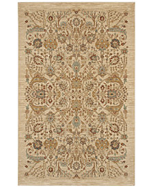 Karastan Shapura Bel Canto Area Rug Collection