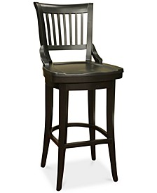 Liberty Counter Height Bar Stool