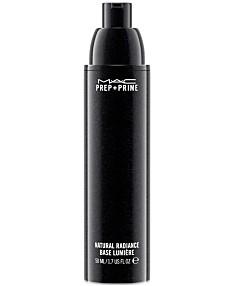 Mac Makeup Primer And Face Primer Macy S