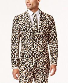 Men's The Jag Animal Suit
