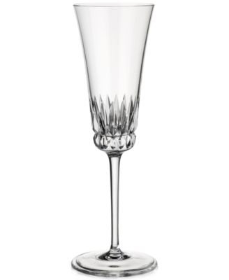 Grand Royal Stemware Collection Champagne Flute