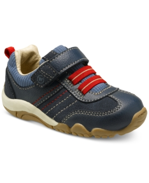 Image of Stride Rite M2P Prescott Sneakers, Baby Boys & Little Boys