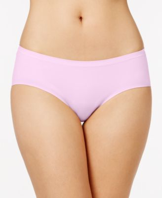 Image of Jockey Air Seamless Hipster 2142