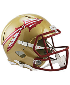 Riddell Florida State Seminoles Speed Replica Helmet