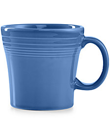 Fiesta Tapered Lapis 15-oz. Mug