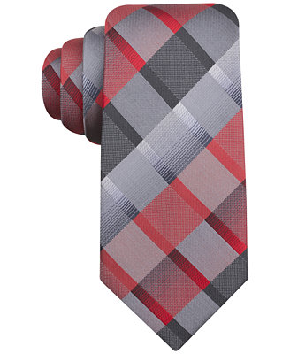 ashford fall dove grid tie only at macy s ties